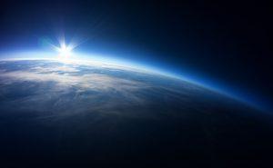 earth-300x185