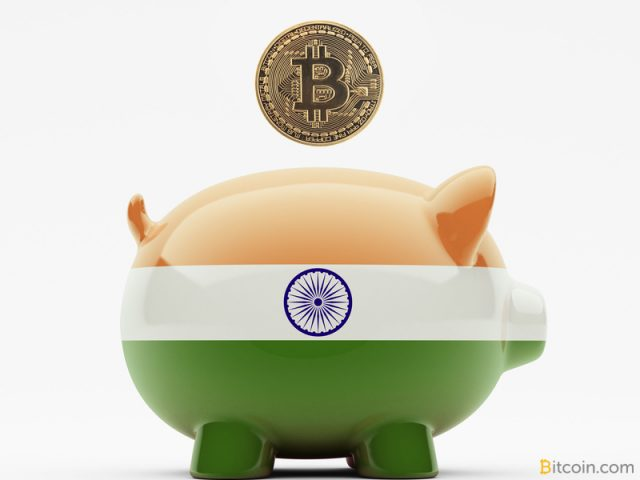 india-encourages-mission-mode-digital-currency-adoption-640x480