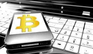 bitcoin-mobile-300x175