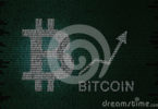 bitcoin-price-cryptocurrency-arrow-digits-wallpaper-43055453