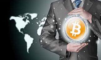 bitcoin48