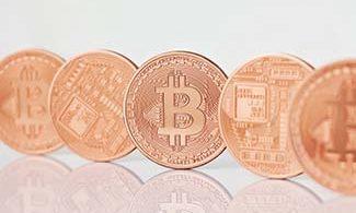 bitcoin70-1
