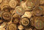 bitcoin_16x9_0111_356