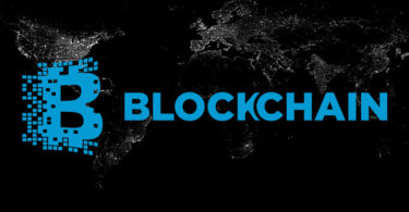 blockchain-earth-1000x576