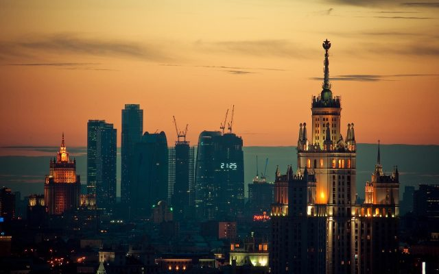 russia-city-moscos-640x400