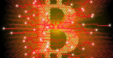 1407793943-nation-top-consumer-watchdog-warning-bitcoin-danger