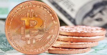 bitcoin-720x350