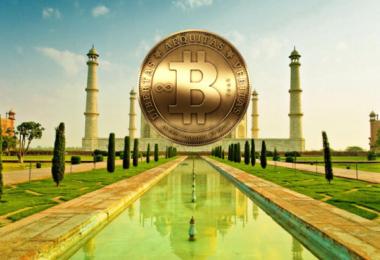 Bitcoin-India-600x450