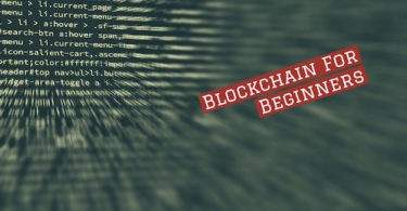 blockchain-for-beginners