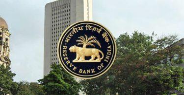 IndiaBank.original