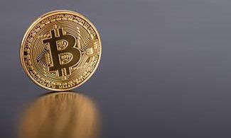 bitcoin13