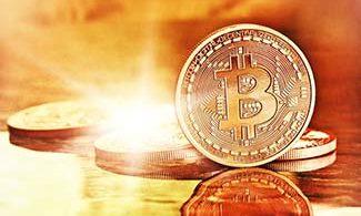 bitcoin40