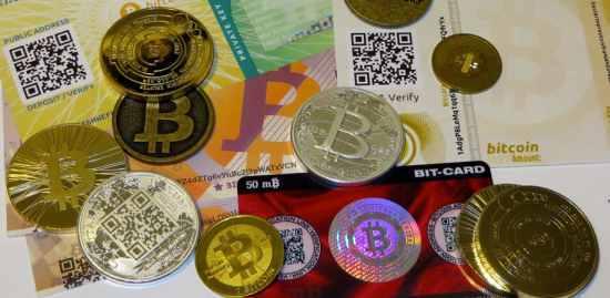 best bitcoin mining pool for gpu