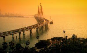 mumbai-port-300x185