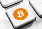 bitcoin95