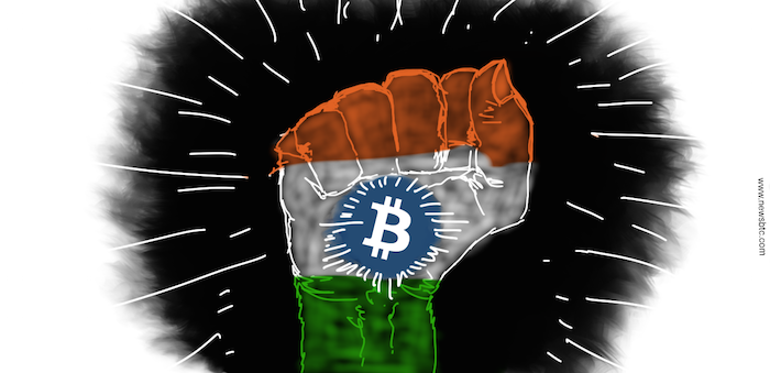 Image result for india looks to create their own cryptocurrency