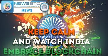 indianblockchain