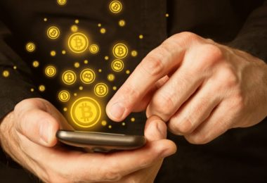 pay-with-bitcoins