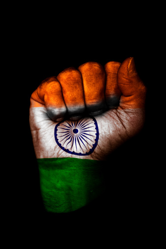 3d indian flag wallpaper for pc free wallpaper for India wallpaper 3d