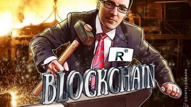 Blockchain-R3CEV-624x351