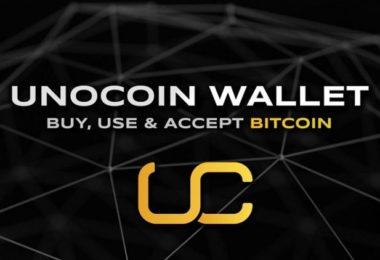 Unocoin-750x422
