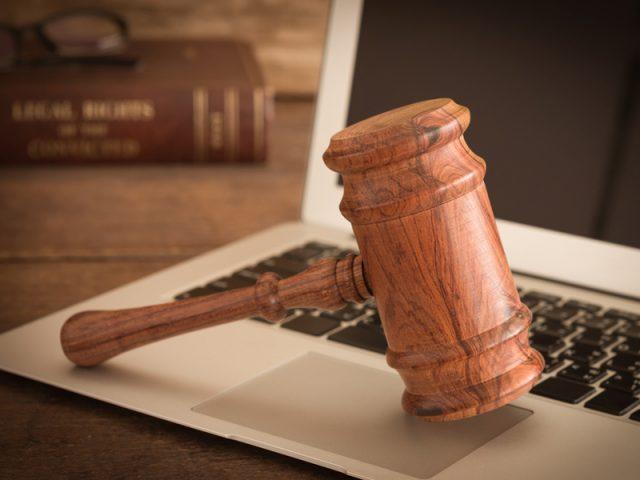 Which-Bitcoin-Legal-Precedents-Were-Set-in-2016-640x480