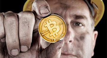 bitcoin-360x225