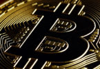 bitcoin-touches-1300-mark-poloniex-bitfinex