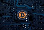 bitcoin-what-is-640x360