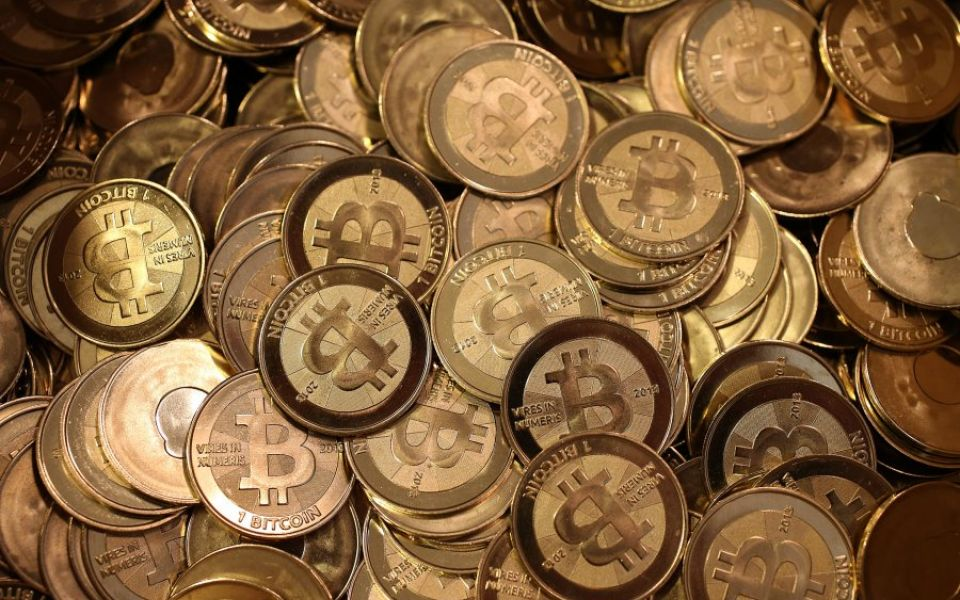 utah-software-engineer-mints-physical-bitcoins-167577081-590066449041a