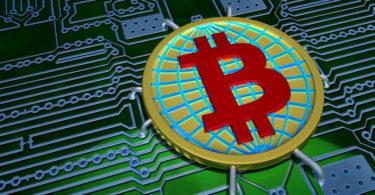 1494065167_G1N2Vo_bitcoin