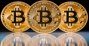 Yet Another Record High for Bitcoin | India Bitcoin