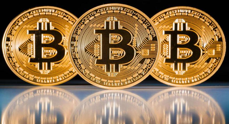 1494828593_LS8UqX_bitcoin