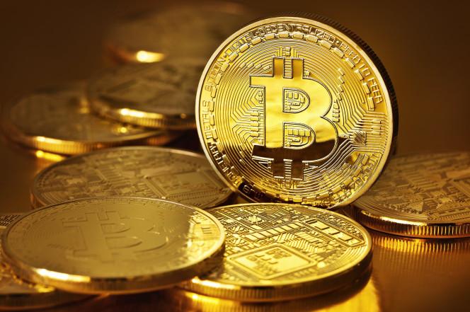 170506-bitcoin-feature
