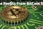 Bitcoin-cyber-extortion-hacking-003