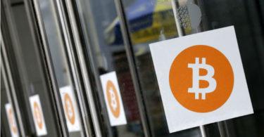 bitcoin_759