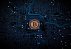 bitcoin_chip_pixabay_1495081418418