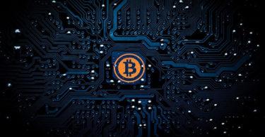 bitcoin_chip_pixabay_1495081418418