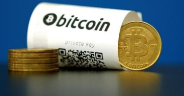 bitcoinn-kFbG--621x414@LiveMint