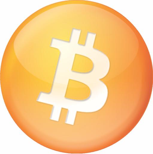 �egold� bitcoin shines past 1500 india bitcoin