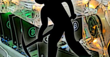 A-Brief-History-of-Bitcoin-and-Bitcoin-Mining