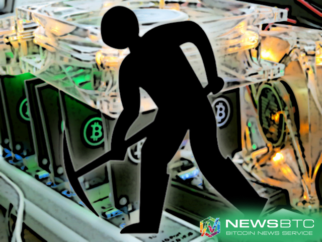 A-Brief-History-of-Bitcoin-and-Bitcoin-Mining
