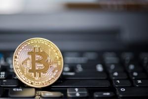 Bitcoin-Prices1-300x200