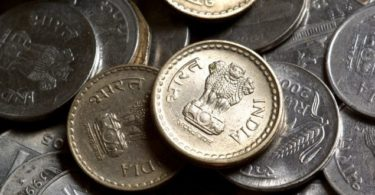 Indian-coins-660x330
