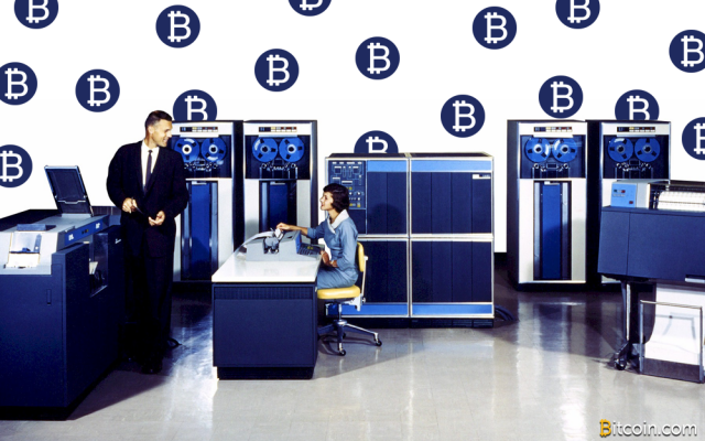 Mining-Bitcoin-Using-Old-Computers-and-Retro-Gaming-Consoles-640x400