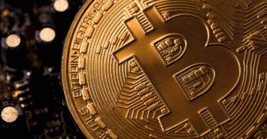 bitcoin-code-e1500436328530