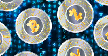 japanese-bitcoin-exchanges-brace-possible-currency-split