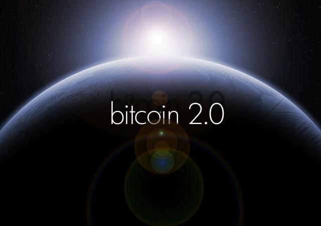 prekybos etc į btc bitcoin detroi