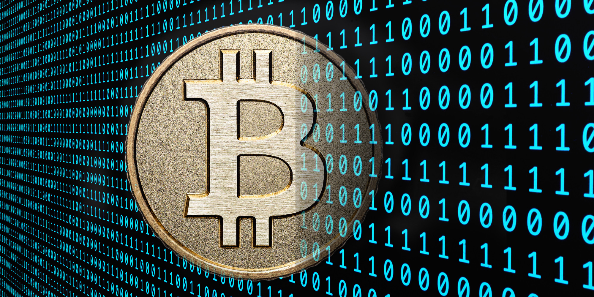 Trinity students to create bitcoin credit-check database
