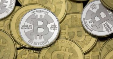 Is it legal to trade bitcoin in uae